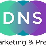 DNS Marketing & Press