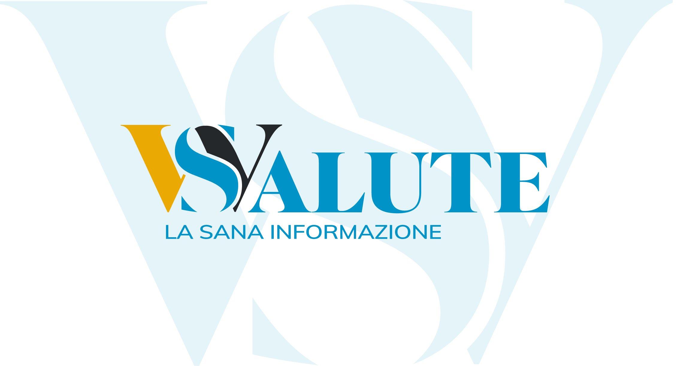 Nasce Vsalute It Il Portale Dedicato Alla Salute E Alla Sanita Giornale Nord Est